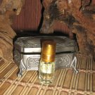 OSAMA Attar Perfume Oil
