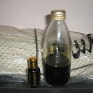 Deer Black Musk Attar Perfume Oil