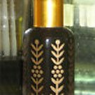 Indian Agarwood Oudh Attar Perfume Oil 12ml