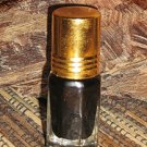 HIMALAYA ATTAR PERFUME OIL