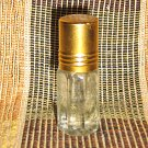 WHITE KASTURI ATTAR PERFUME OIL