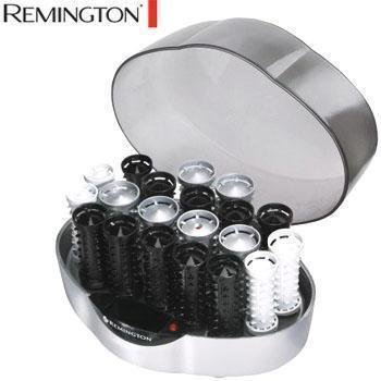 Remington 20 Spaded Hot Rollers