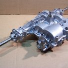 New Upgraded Peerless 5-Speed MST 205-544C Transaxle; fits Sears, Craftsman; for Spicer 4360-139