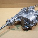 New Upgraded Replacement Peerless MST 206-511C Transaxle; fits Murray 920-, 930-, 4360-153 transaxle
