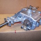 New 6-Speed Peerless 820-040 ( 820-016 / 794513 ) Transaxle, fits Sears, Craftsman, Poulan