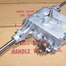 New Peerless 5-speed 801-030C Transaxle fits Mountfield - Westwood Export Ride-On Mowers