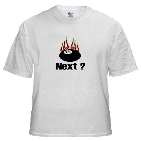 Next ?