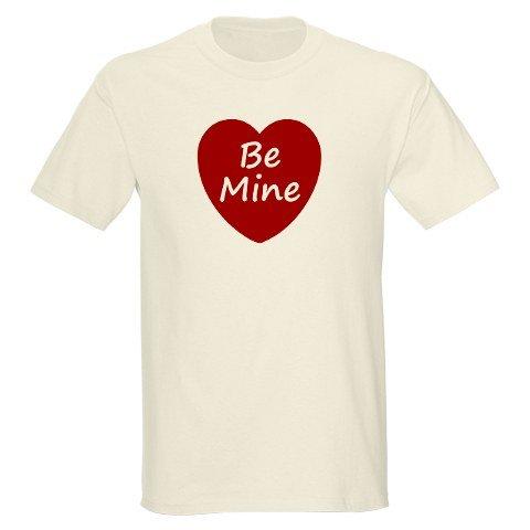 Be Mine