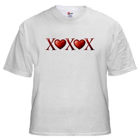 X�X�X