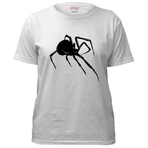 Creeping Spider
