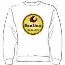Beeline Gasoline