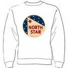 North Star Motor Oil