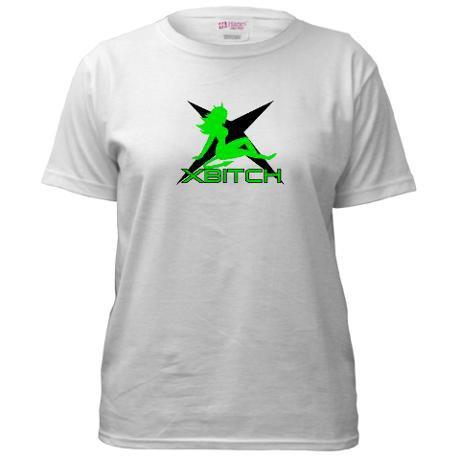 XBitch