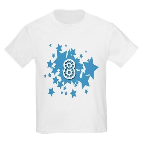8 (Stars)