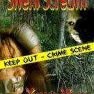Silent Scream [Paperback] - Author: Yvonne Mason