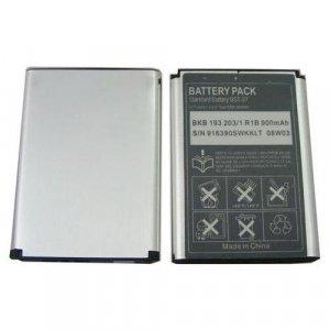 BST-37 Battery for Sony Ericsson K750 K600 S600 W810i W600i