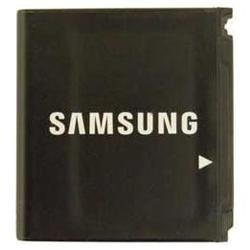 AB563840CAB OEM Standard battery fits Samsung SCH-r800 Delve, Memoir SGH-T929, Instinct SPH-m800
