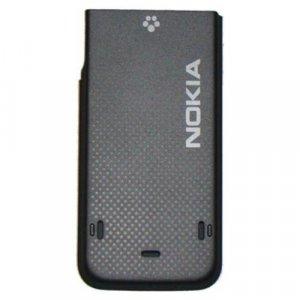 NEW OEM NOKIA 5310 Xpressmusic Battery Cover Back Door