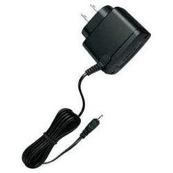 OEM Nokia Home/Travel Charger AC-3U