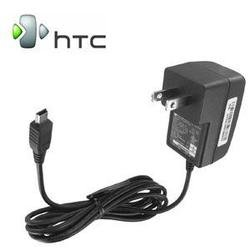 OEM HTC Home/Travel Charger for HTC Wing (ADP-5FH)