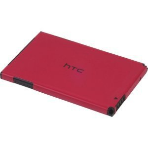 OEM HTC Standard Li-Ion Polymer Battery for HTC DROID Incredible & Eris BTR6300 FREE SHIPPING!