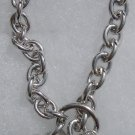 New Heart Key Bracelet