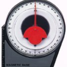 Dial Gauge Angle - Pitch Finder