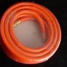 AIR COMPRESSOR HOSE 50' feet - PVC RUBBER 300PSI