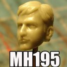 MH195