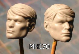 MH170