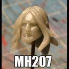MH207