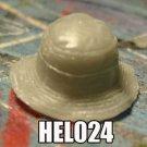 HEL024