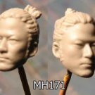 MH171