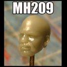 MH209