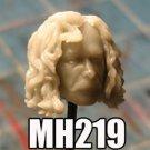 MH219