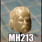 MH213