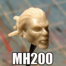 MH200