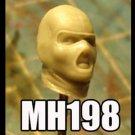 MH198