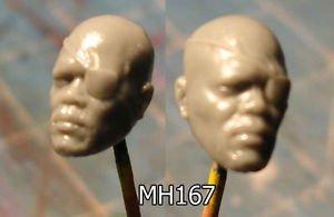 MH167