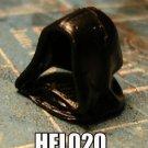 HEL020