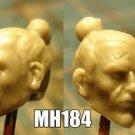 MH184