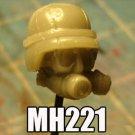 MH221
