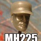 MH225