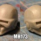 MH173