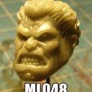 ML048