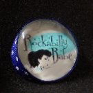Rockabilly Babe