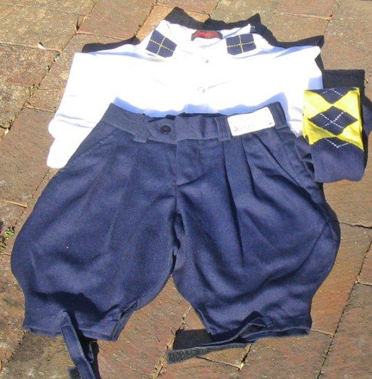 Children's Wear COMBO