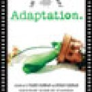 Adaptation The Shooting Script