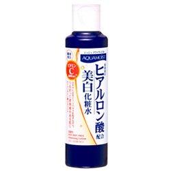 JUJU Cosmetics AQUAMOIST C Hyaluronic Acid Whitening Lotion with Vitamin C