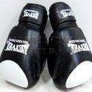 Reyvel boxing gloves FBU 10 oz Black